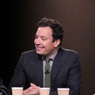 Hugh Jackman, Lady Gaga, and More to Appear on THE TONIGHT SHOW STARRING JIMMY FALLON