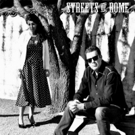 Catholic Rock Band STREETS OF ROME Releases 25th Song on iTunes, AppleMusic & Spotify