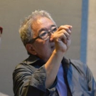 Photo Flash: Philip Kan Gotanda Leads Master Class at Portland Center Stage