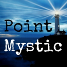 POINT MYSTIC Podcast to Feature Horror Bestseller Joe Hill and MTV VJ Martha Quinn
