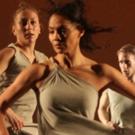 Photo Flash: Ace Dance presents TEN