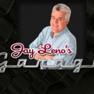 Legendary Comedian Jay Leno Launches Automotive Care Brand