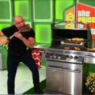 Sneak Peek: Robert Irvine & More Set for THE PRICE IS RIGHT's Chef's Food Week!