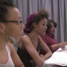 VIDEO: Sneak Peek at Rehearsals of Oregon Shakespeare Festival's 'UniSon'