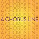 Playhouse on Park to Present A CHORUS LINE, 6/17-7/31