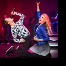 The Granada Theatre Concert Series Presents VOCALOSITY!