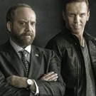 Showtime Sets Weekly Encore of BILLIONS