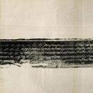 MoMA Presents 'Robert Rauschenberg: Among Friends'