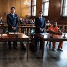 VIDEO: Starz Unveils Official Season 4 Trailer for Hit Drama POWER