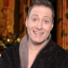 BWW TV Exclusive: CHEWING THE SCENERY- A Special Christmas Message from Randy Rainbow!