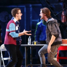 RENT 20th Anniversary Tour to Hit the National Theatre This June