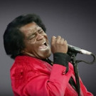 Sneak Peek - Tribute to James Brown Among Season 10 Line-Up for TV One's UNSUNG