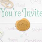 Hallmark Channel Announces New, Original Movies for 'June Weddings' Programming Event