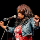 Alley Theatre to Host Teen SLAM POETS Event This Fall