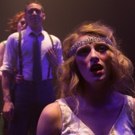 BWW Reviews: THE WILD PARTY at Ignite Theatre