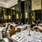 BWW Preview: MAXWELL'S CHOPHOUSE is New York City's New Dining Destination