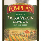 Majority of POMPEIAN Products Receive Non-GMO Project Verification