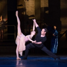 BWW Dance Review: Pennsylvania Ballet's 'Program of Firsts'