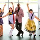 HAIRSPRAY, Symphony Nights and More Set for Miller Outdoor Theatre This Summer