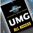 Universal Music Appoints Robert Ziegler EVP, Global Physical Operations