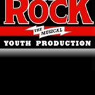 Belmont Theatre to Present YOUTH PRODUCTION of the Iconic Musical Comedy SCHOOL OF ROCK