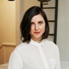 Julia Sherman Releases Debut Cookbook 'SALAD FOR PRESIDENT'
