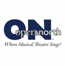 Opera North's Summerfest 2017 to Include MADAMA BUTTERFLY, LA BELLE HELENE, And KISS ME KATE