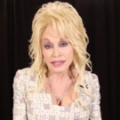 Dolly Parton, Reba & More to Perform on SMOKY MOUNTAINS RISE TELETHON on GAC, 12/13