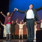 ASU Gammage Announces the 2016 High School Musical Theater Awards Nominees
