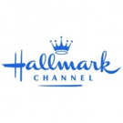 Production Underway for New Original Hallmark Channel Movie SUMMER IN THE VINEYARD