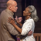 BWW Review: Great Performances Highlight St. Louis Actors' Studio's THE GIN GAME