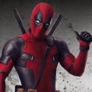 TGI Fridays Teams with 20th Century Fox on DEADPOOL Blu-ray Release