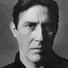 THE FRIDAY SIX: Q&As with Your Favorite Broadway Stars- THE CRUCIBLE's Ciaran Hinds