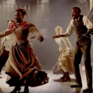 STAGE TUBE: Watch Highlights from Charing Cross Theatre's RAGTIME in the West End