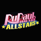 Cast of RUPAUL'S ALL STARS DRAG RACE Season 2 Revealed; Todrick Hall to Judge