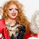 Kathy Griffin, Melanie Griffith & More Join BEST IN DRAG Show 2016