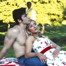 Photo Flash: Meet the Cast of Theatre Three's PICNIC