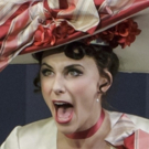 BWW Reviews: Village's MY FAIR LADY Is Just Loverly
