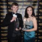 Photo Flash: Playhouse Square Announces Winners of THE DAZZLE AWARDS