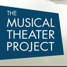 The Musical Theater Project Returns with CURTAIN UP AT THE COTTON CLUB