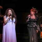 BWW Review: The Mabel Mercer Foundation's 27th Annual Cabaret Convention Opens at the Rose Theater at Jazz at Lincoln Center (10/18)