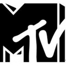Big Sean & Noah Cyrus Set to Perform Live at MTV MOVIE & TV AWARDS