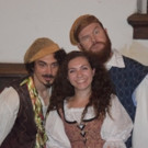 Baltimore Shakespeare Factory Presents THE SHOEMAKER'S HOLIDAY
