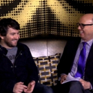 BWW Tonys Special Interview: Nominee Alex Brightman is Climbing to the Top of Mount Broadway