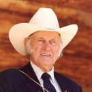 Estate Of Bill Monroe Offers Rare Ownership of Prized Possessions