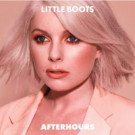Little Boots Announces 'Afterhours' EP; Reveals New Single & App Launch