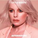 Little Boots Announces 'Afterhours' EP; Reveals New Single & App Launch