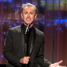 ALAN CUMMING SINGS SAPPY SONGS Coming Up This Month on PBS; Watch the Trailer!