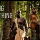 Discovery Channel to Premiere NAKED AND AFRAID XL, 7/12