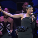 BWW TV: Jennifer Hudson Wows at Center Theatre Group's 50th Anniversary Celebration in LA!